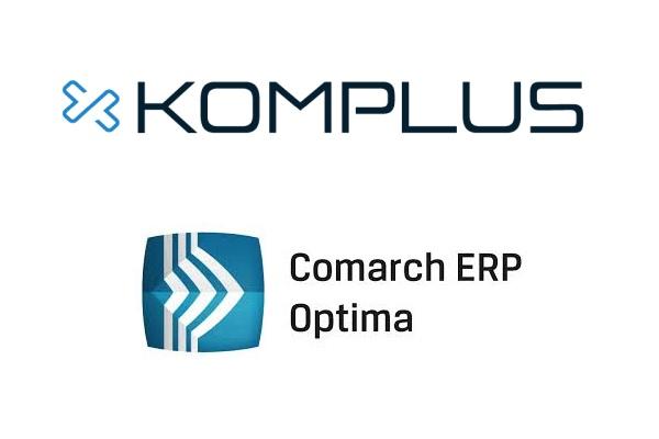 komplus_optima.jpg