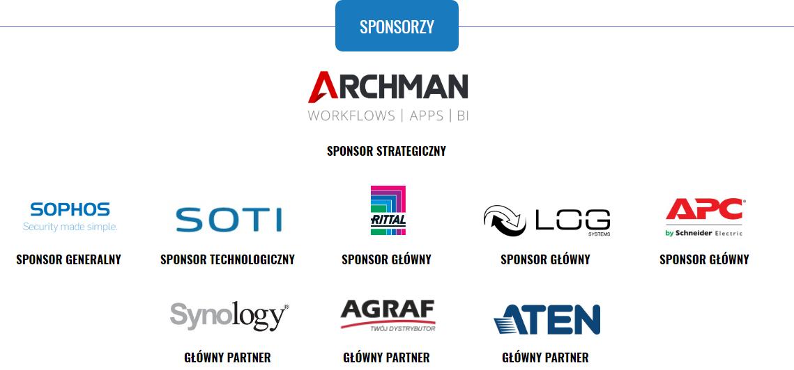 sponsorzy.png